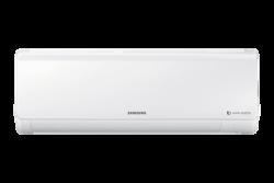 Picture of Samsung AR5500 Inverter (Medium room)