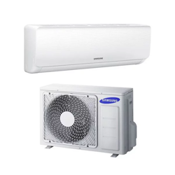 Picture for category Midwall Split Airconditioners