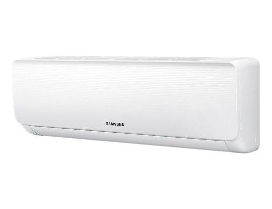 Picture of Samsung AR3000 Non-Inverter