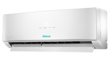 Picture of Alliance FOUS34 Non-Inverter (Extra large room + )