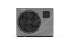 Picture of Alliance Pool Heat Pump 3.5KW