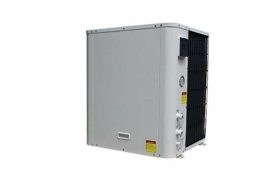 Picture of Alliance Pool Heat Pump 22KW