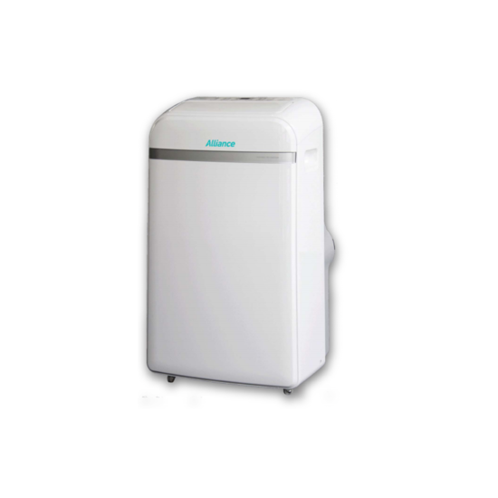 Picture of Alliance Portable Airconditioner