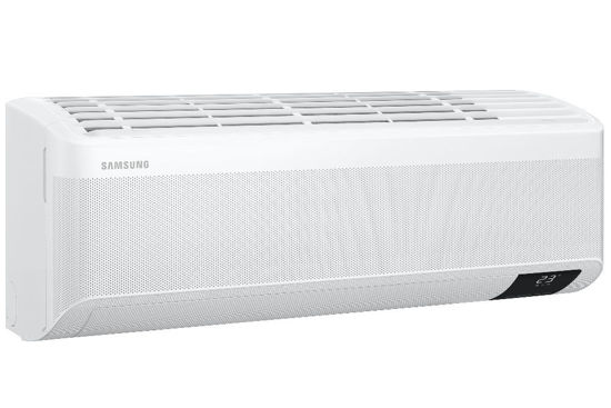 Picture of Samsung AR7500 Premium 'Wind-free' Inverter