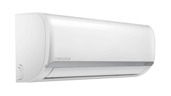 Picture of NeoCool Non-Inverter (GAU)