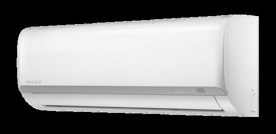 Picture of NeoCool Non-Inverter (GAU)