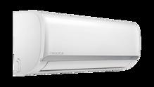 Picture of NeoCool Non-Inverter (Medium room)(GAU)