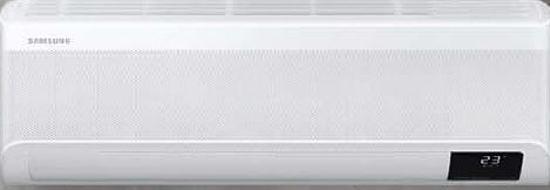 Picture of Samsung AR9500 Premium 'Wind-free' Inverter
