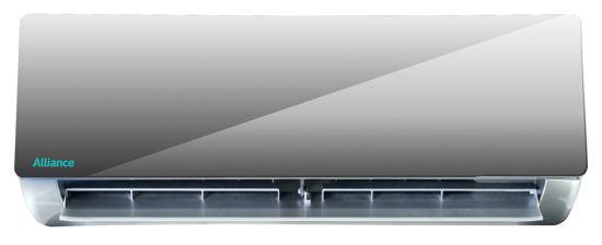 Picture of Alliance Inverter Pro (GAU)