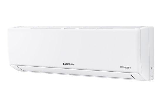 Picture of Samsung AR4500  Inverter