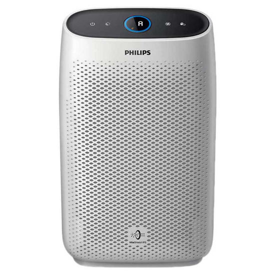Picture of Philips Series 1000 Air Purifier