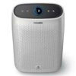 Picture for category Air Purifier