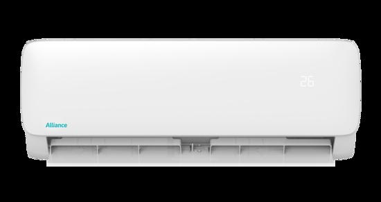 Picture of Alliance AQUA Non-Inverter (GAU)