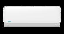 Picture of Alliance AQUA Non-Inverter (Medium room) (GAU)